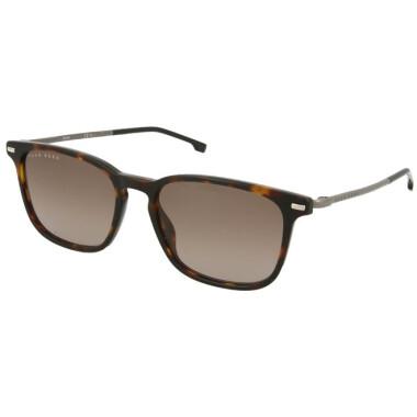 Imagem dos óculos HB1020/S 086HA