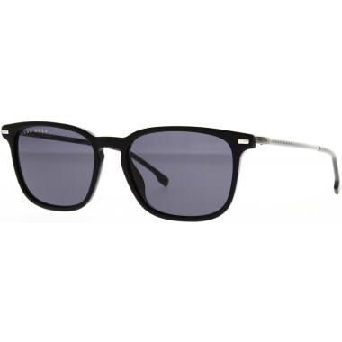 Imagem dos óculos HB1020/S 807IR