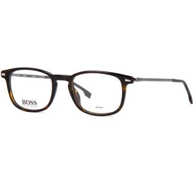 Imagem dos óculos HB1022 086 5020