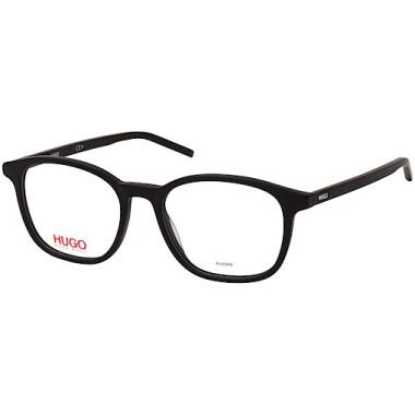 Imagem dos óculos HB1024 003 5118