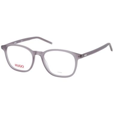 Imagem dos óculos HB1024 RIW 5118