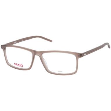Imagem dos óculos HB1025 4IN 5515