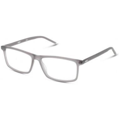 Imagem dos óculos HB1025 RIW 5515