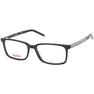 Imagem dos óculos HB1029 807 5417