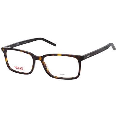 Imagem dos óculos HB1029 AB8 5417