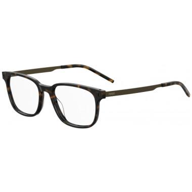 Imagem dos óculos HB1038 086 5318