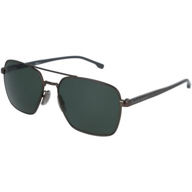 Imagem dos óculos HB1045/S SVKQT