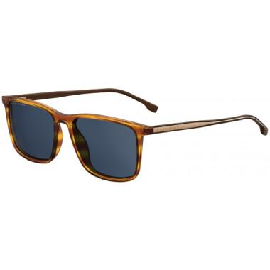 Imagem dos óculos HB1046/S EX4KU