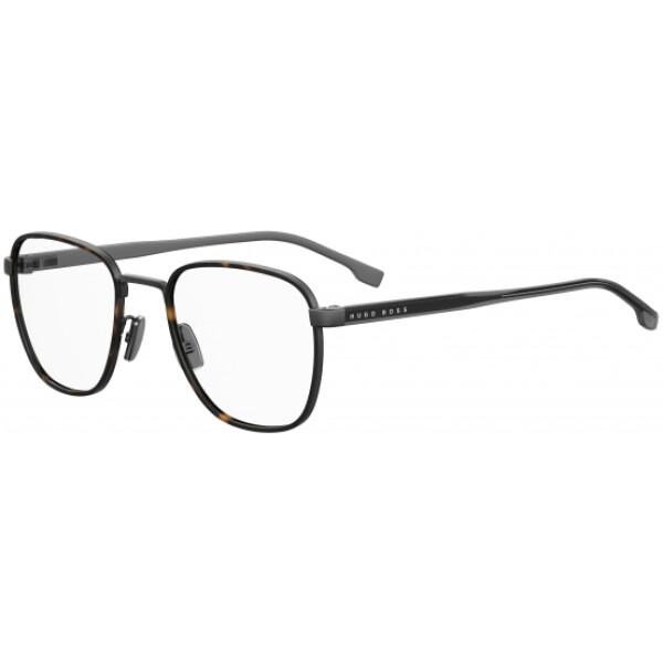 Imagem dos óculos HB1048 SVK 5322