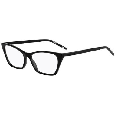 Imagem dos óculos HB1058 807 5416