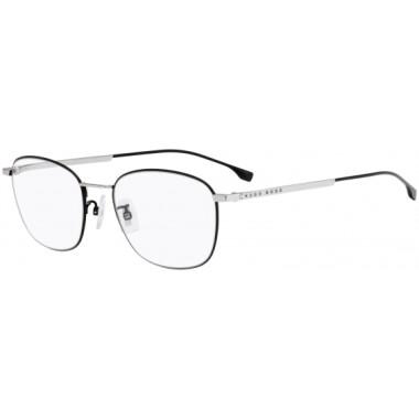 Imagem dos óculos HB1067/F 124 5319