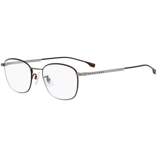 Imagem dos óculos HB1067/F TY7 5319