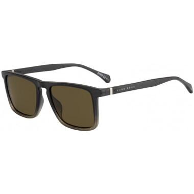 Imagem dos óculos HB1082/S PK370