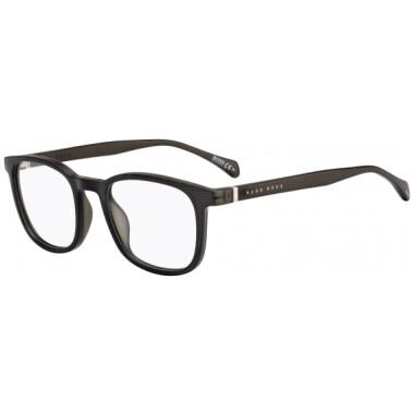 Imagem dos óculos HB1085 26K 5121