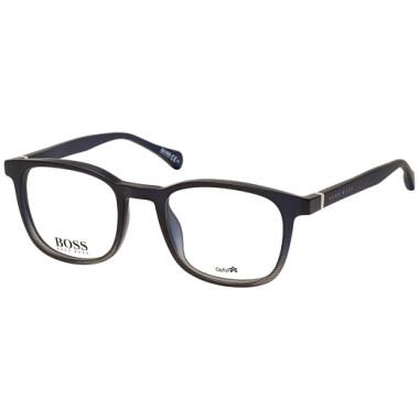 Imagem dos óculos HB1085 26O 5121