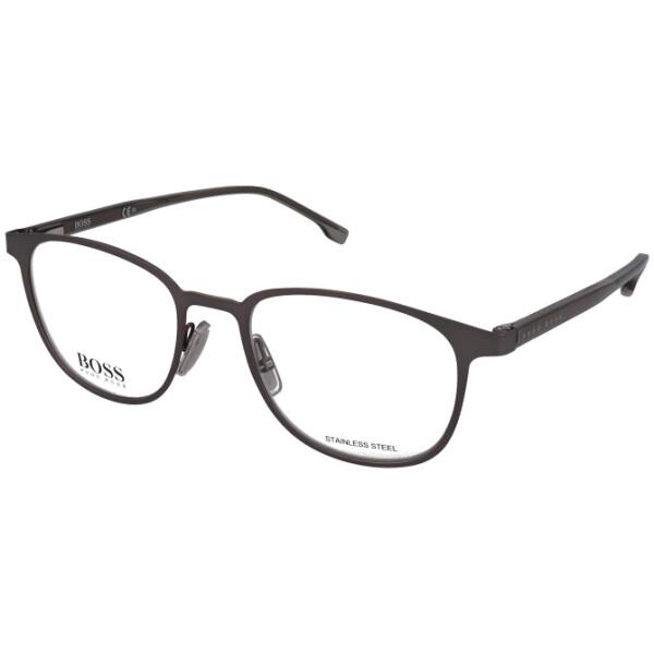 Imagem dos óculos HB1089 R80 5319
