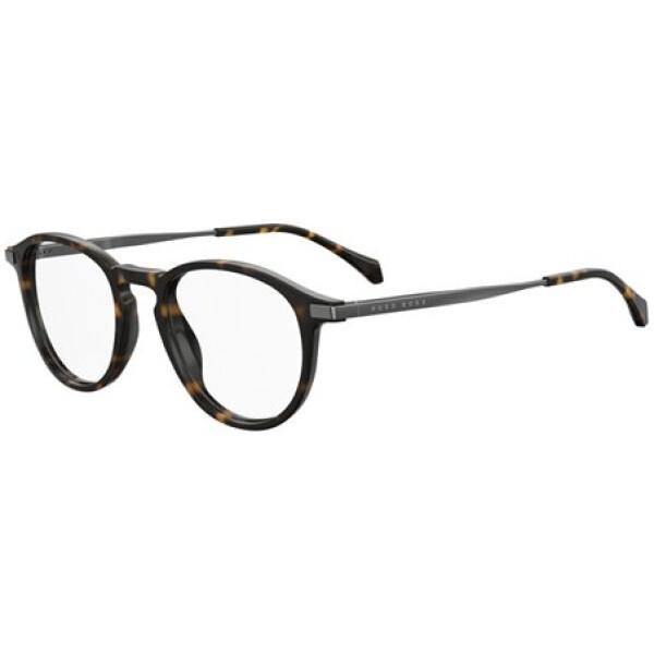 Imagem dos óculos HB1093 086 4920