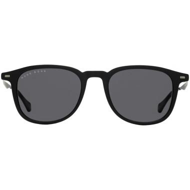 Imagem dos óculos HB1094/S 807IR