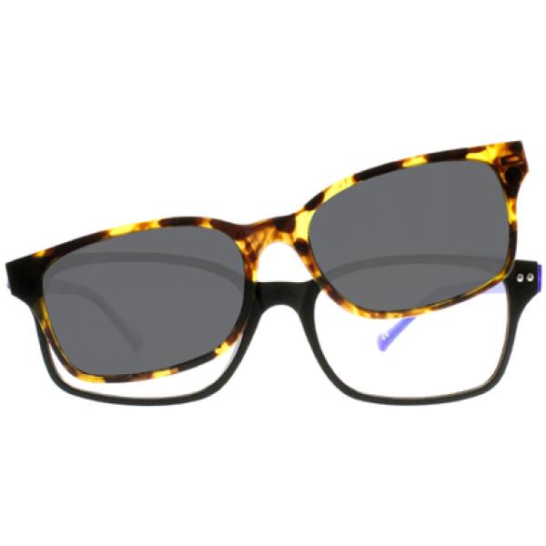 Imagem dos óculos IG.PLUS02 02M 5317
