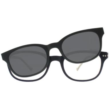 Imagem dos óculos IG.PLUS03 04M 4920
