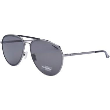 Imagem dos óculos JIM.FIN V81M9