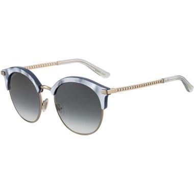 Imagem dos óculos JIM.HALLY MVU9O