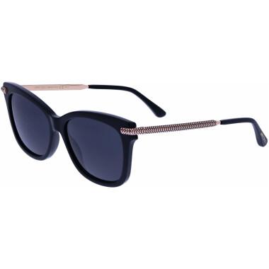 Imagem dos óculos JIM.SHADE 807IR
