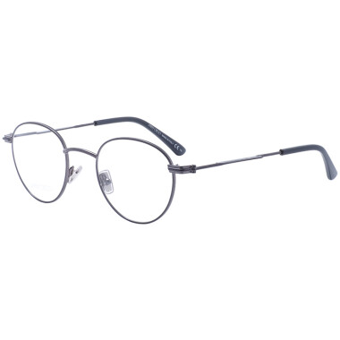 Imagem dos óculos JIM004 GUA 4923