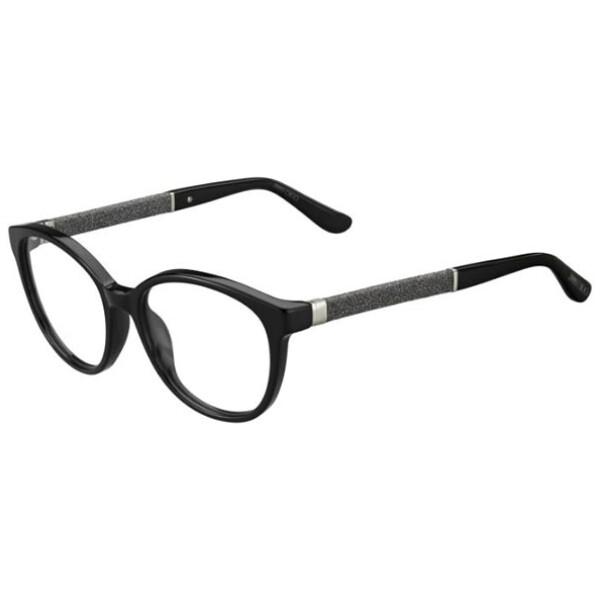 Imagem dos óculos JIM118 P9X 5117
