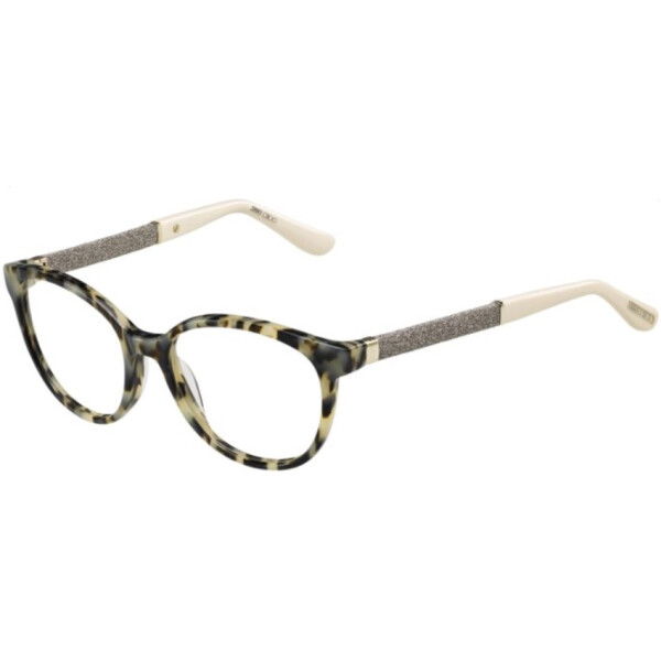 Imagem dos óculos JIM118 VUV 5117