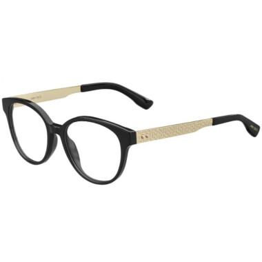 Imagem dos óculos JIM159 QFE 5117