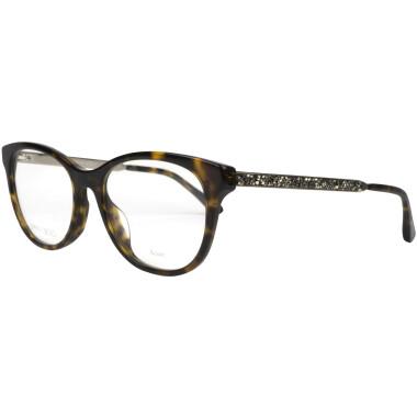 Imagem dos óculos JIM202 086 5217
