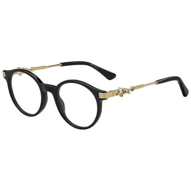 Imagem dos óculos JIM213 807 4720
