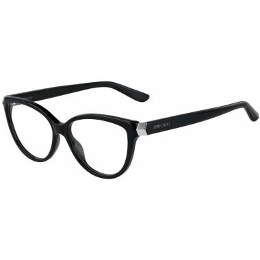 Imagem dos óculos JIM226 807 5315