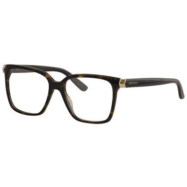 Imagem dos óculos JIM227 086 5216