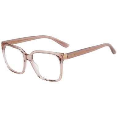 Imagem dos óculos JIM227 FWM 5216