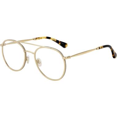 Imagem dos óculos JIM230 J5G 5120