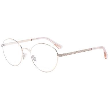 Imagem dos óculos JIM246/G K67 5319