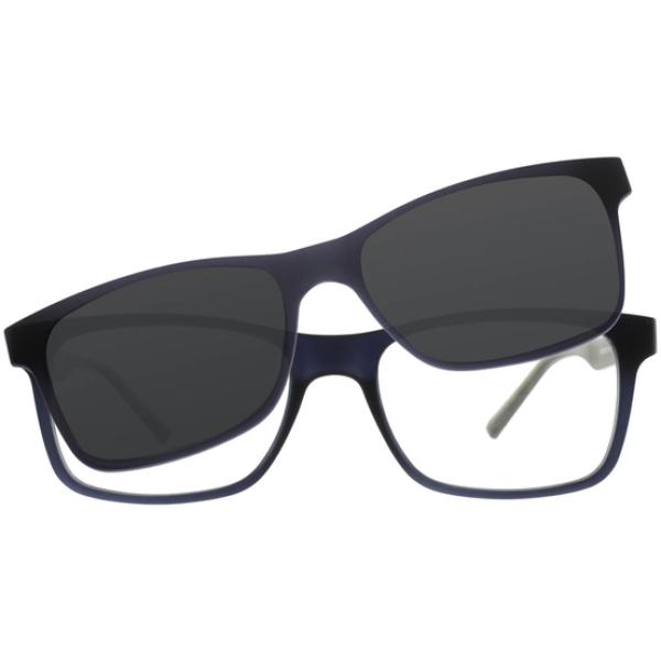 Imagem dos óculos JSV088 C04M 5317