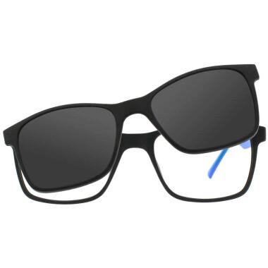 Imagem dos óculos JSV096 C02M 5418