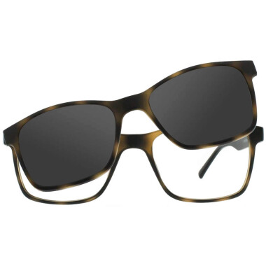 Imagem dos óculos JSV096 C07M 5418