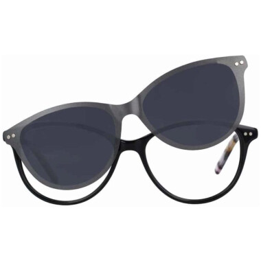 Imagem dos óculos JSV111 C002 5215