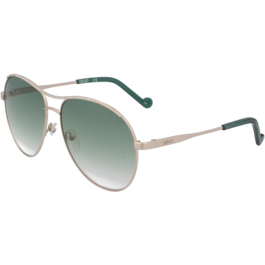 Imagem dos óculos LJ114SR 710