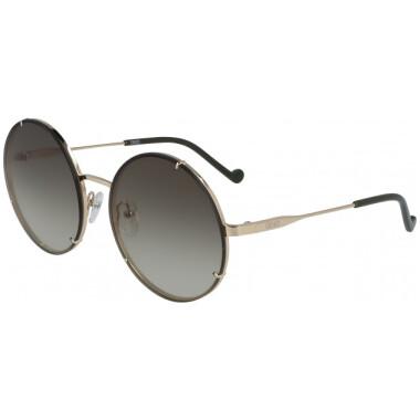 Imagem dos óculos LJ121S 717 58