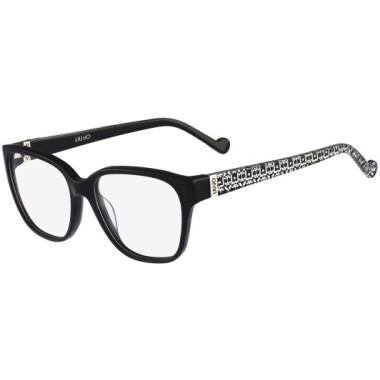Imagem dos óculos LJ2609 001 5216