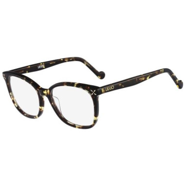 Imagem dos óculos LJ2621 206 5216