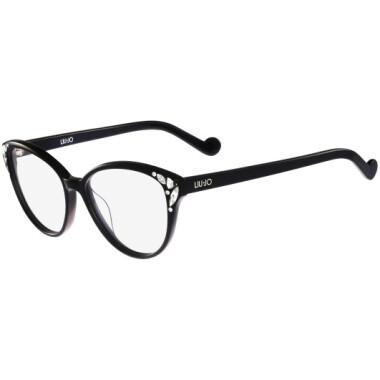 Imagem dos óculos LJ2635R 001 5315