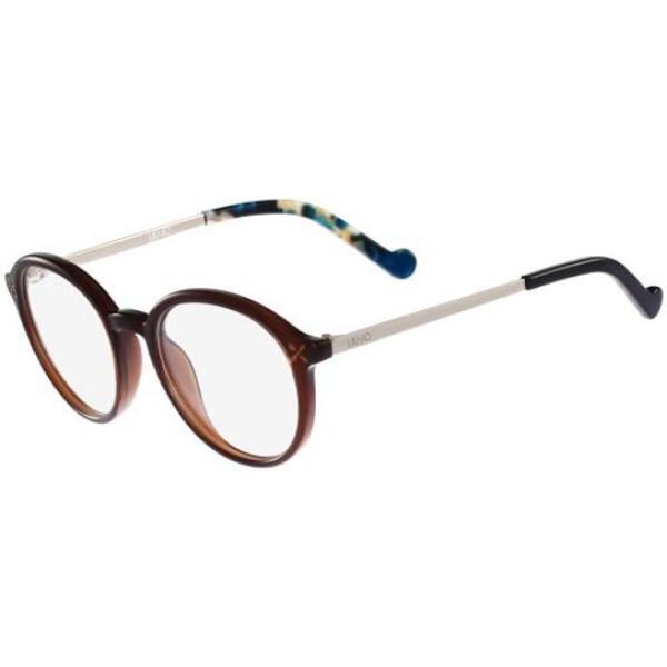 Imagem dos óculos LJ2638 210 4919