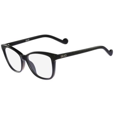 Imagem dos óculos LJ2639 001 5215
