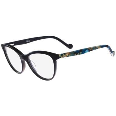 Imagem dos óculos LJ2642 001 5116